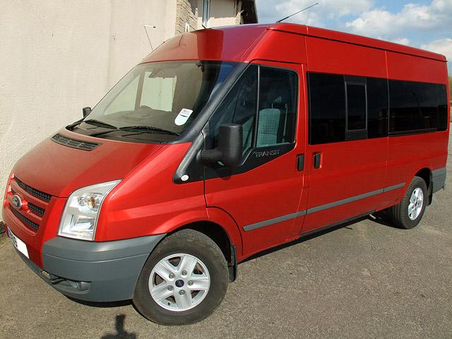all wheel drive commercial vans autos post. Black Bedroom Furniture Sets. Home Design Ideas